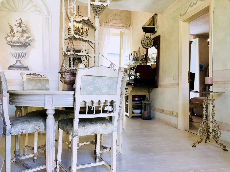 Casa semindipendente in vendita - Lido Di Camaiore, Camaiore