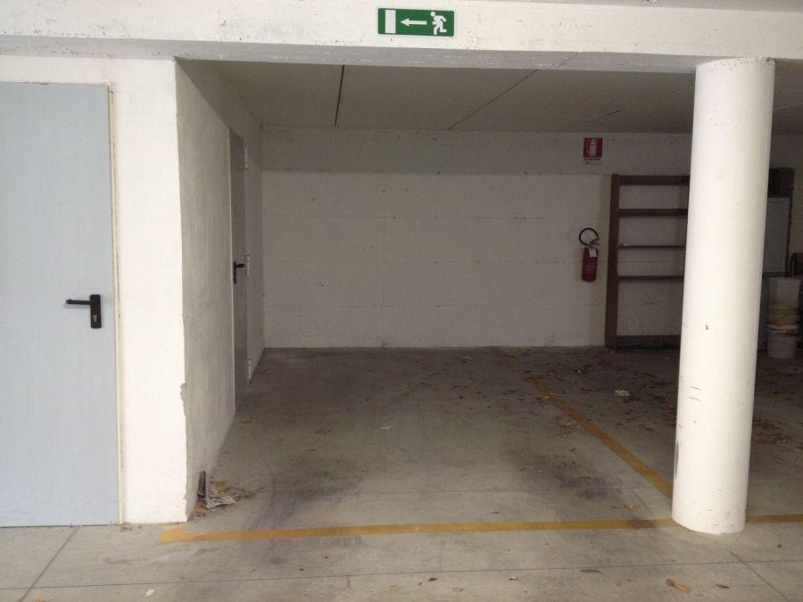 Appartamento in vendita, rif. R/550