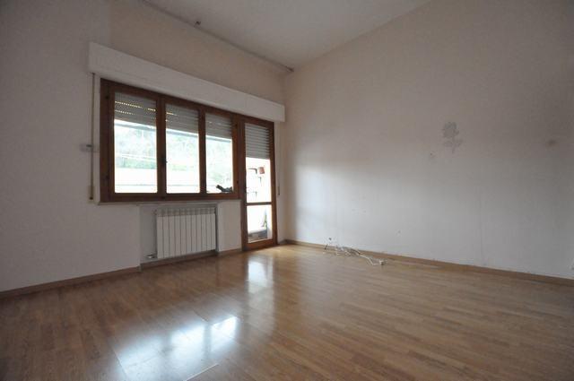Appartamento in vendita, rif. AC6514