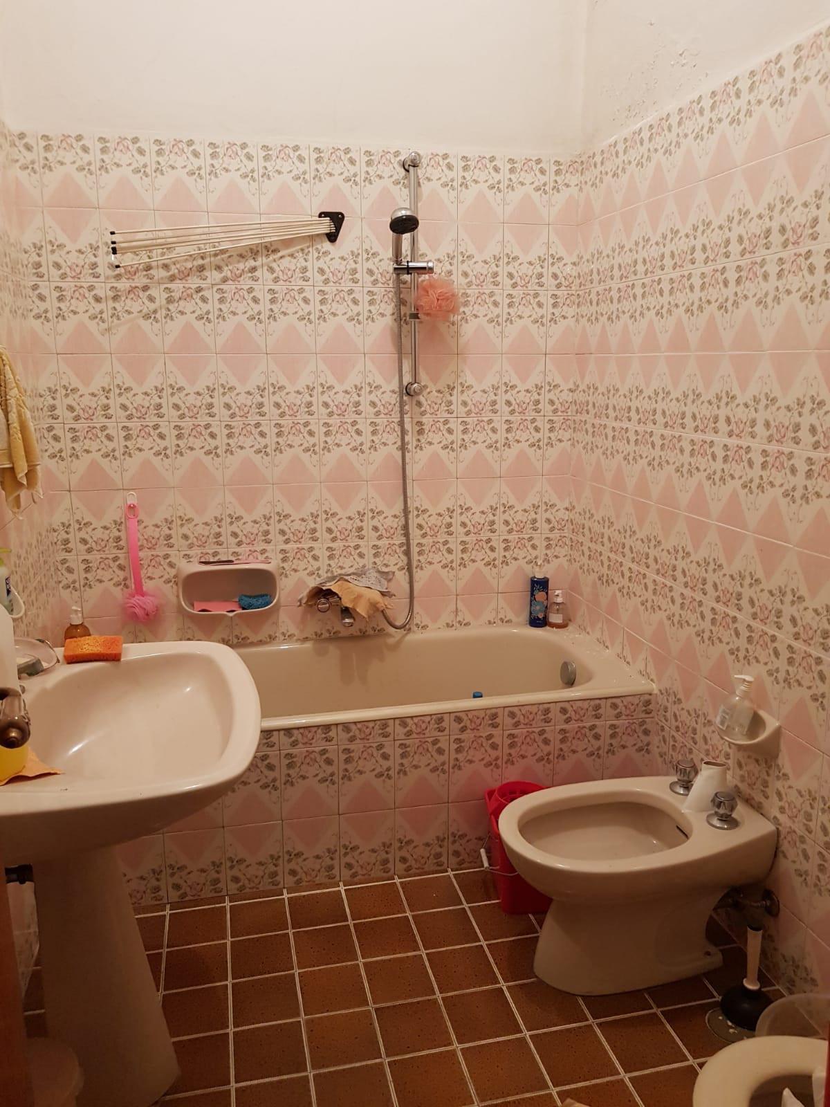 Appartamento in Vendita, rif. MQ-2724