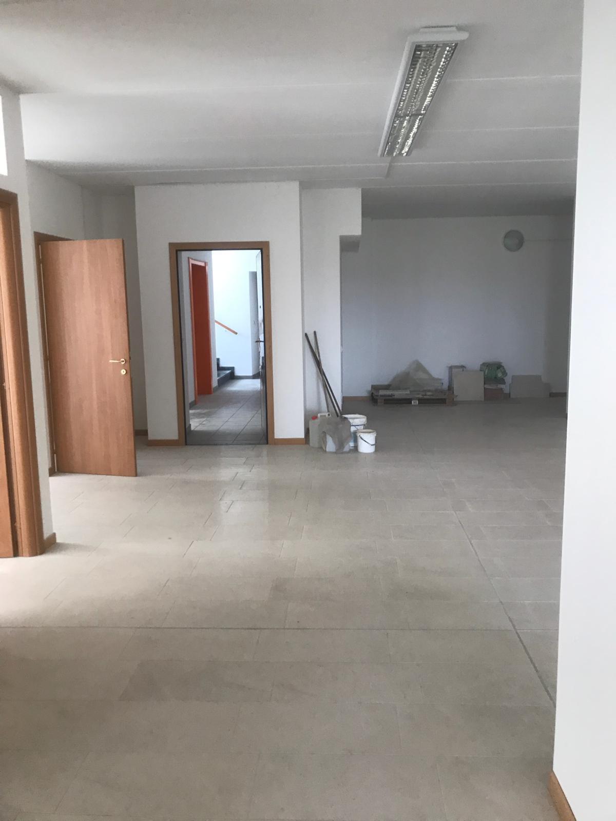 Ufficio a San Giuliano Terme
