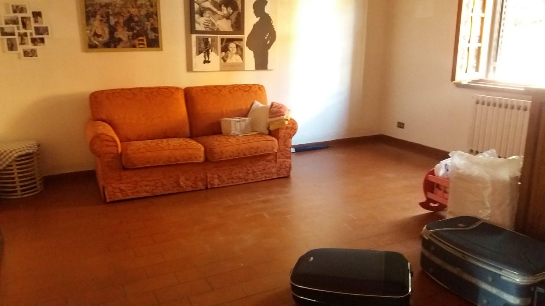 Casa singola a Pieve a Nievole