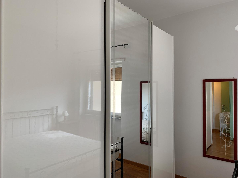 Appartamento in affitto, rif. X174a