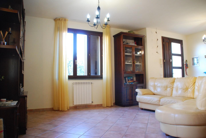 Villetta quadrifamiliare in vendita, rif. MM3373