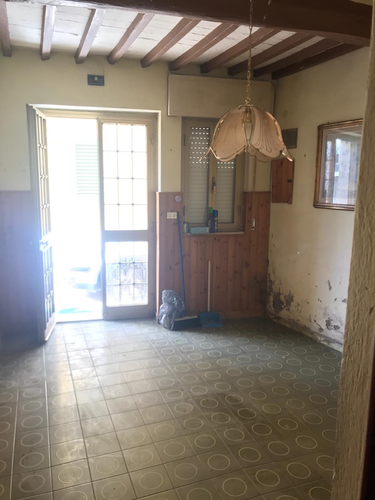 Terratetto in vendita, rif. d864