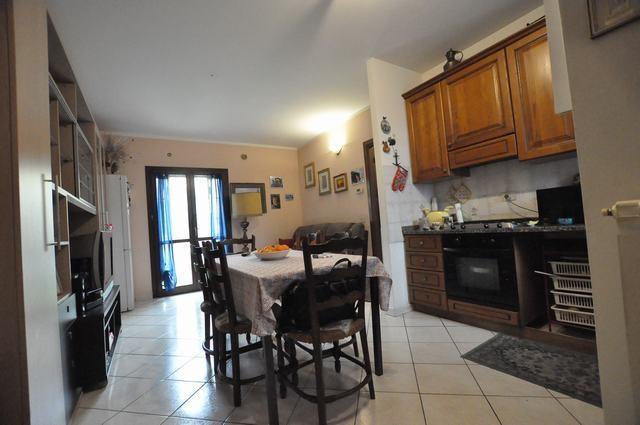 Appartamento in vendita, rif. AC6516