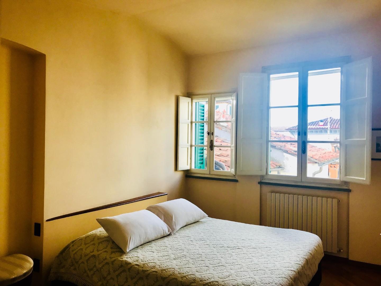 Appartamento in vendita, rif. 02112