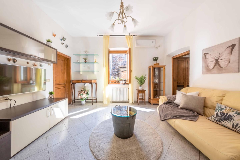 Appartamento in vendita, rif. 810V