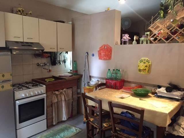 Appartamento in affitto, rif. AC6318