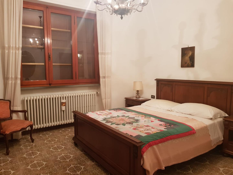 Villa singola in vendita, rif. MQ-2725