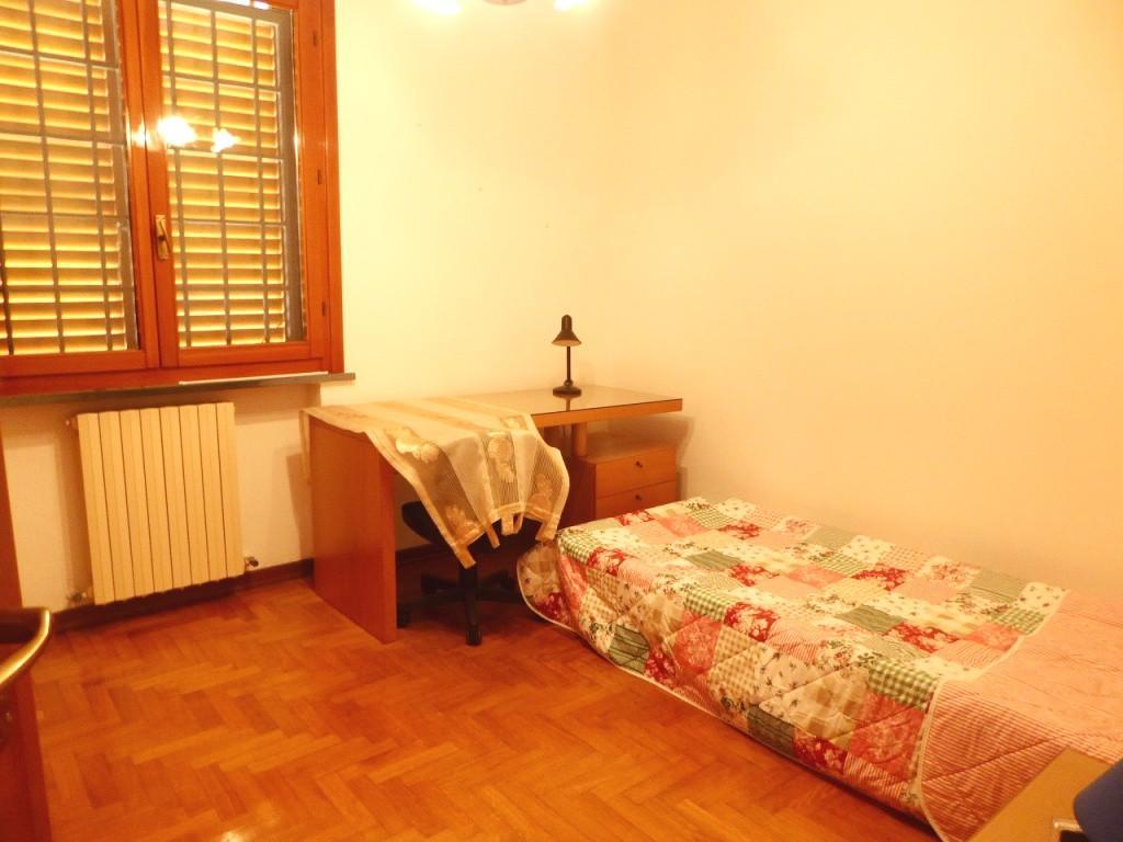 Villa singola in affitto a Ghezzano, San Giuliano Terme