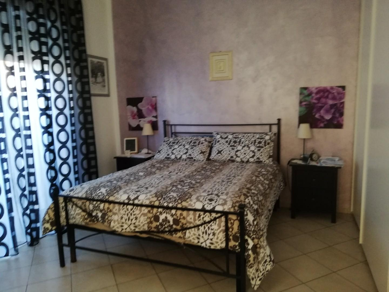 Appartamento in vendita - Ospedale, Livorno
