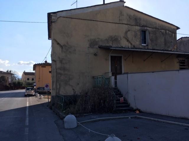 Appartamento in vendita, rif. 02115