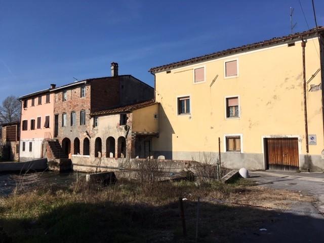 Appartamento in vendita a San Pietro A Vico, Lucca