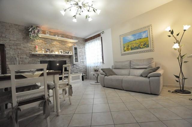 Appartamento in vendita, rif. AC6517
