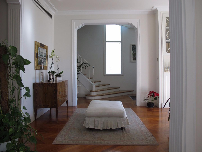 Appartamento in vendita, rif. 7831