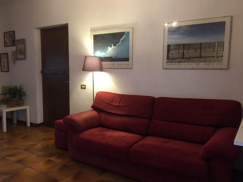Appartamento in vendita, rif. 737