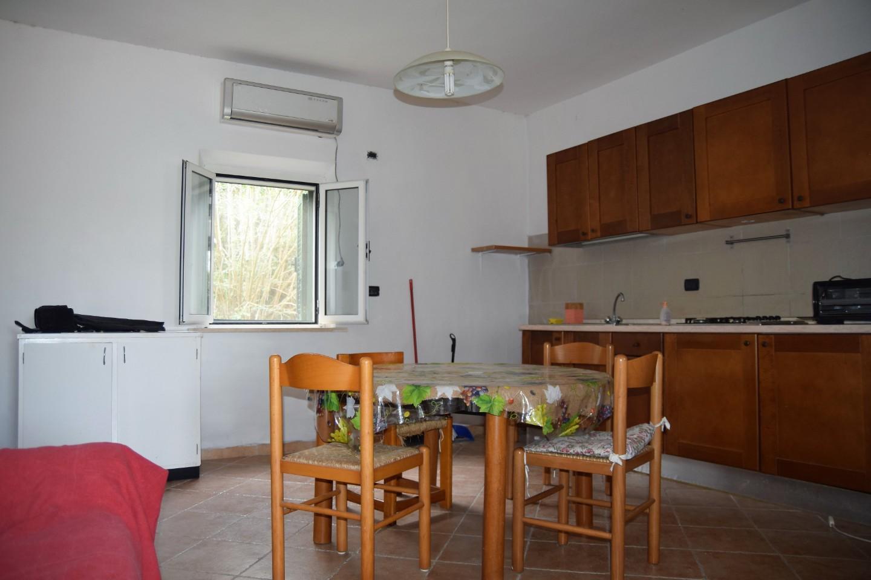 Appartamento in vendita a Boschi Di Lari, Casciana Terme Lari (PI)