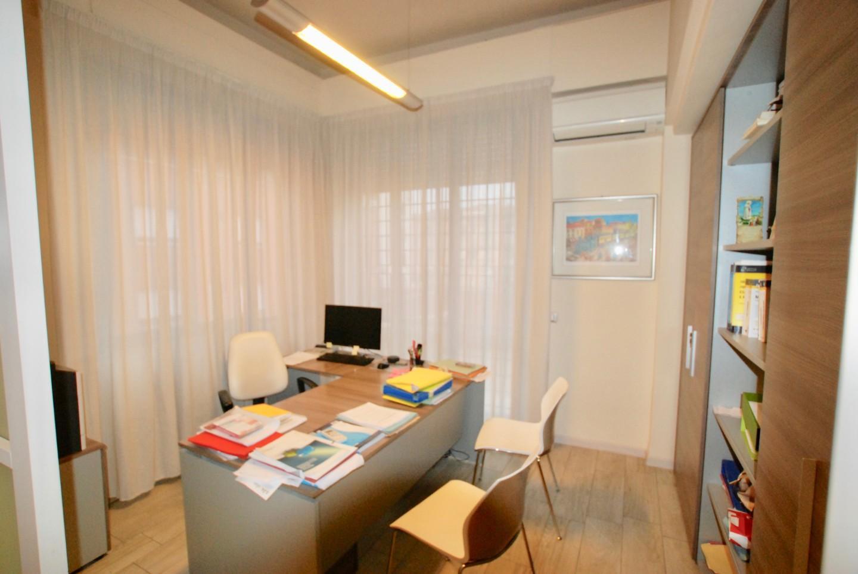 Ufficio in vendita - Pontedera