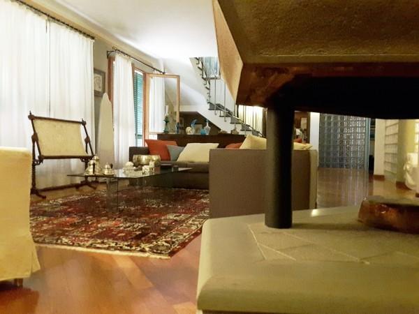 Villa singola in vendita, rif. vbellissima villa singola a camp