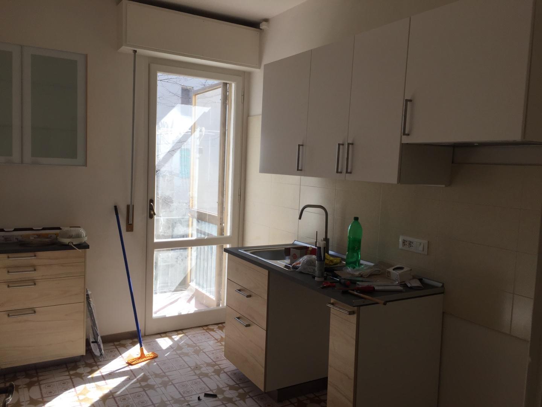 Appartamento in affitto, rif. 80a