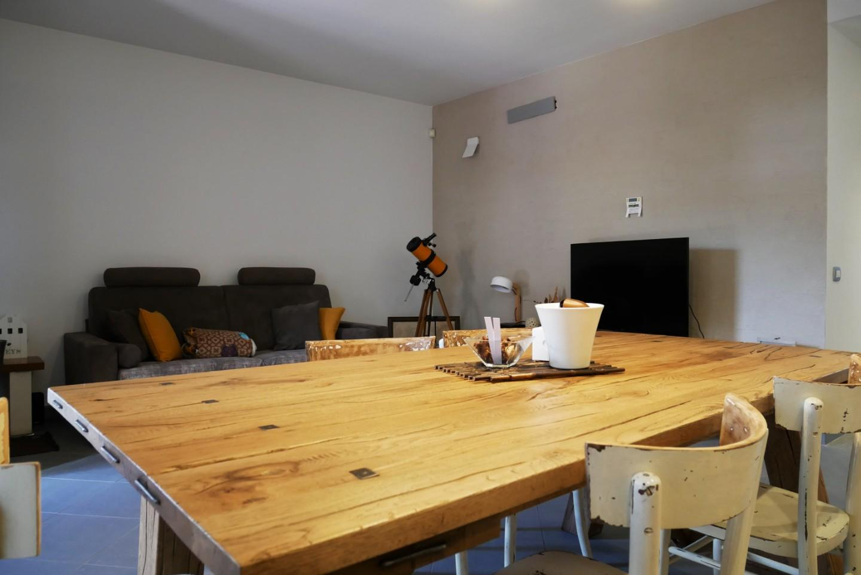 Appartamento in vendita, rif. 348