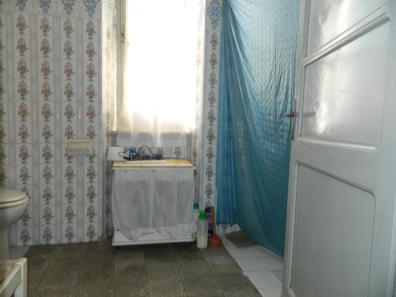 Casa singola in vendita, rif. 106608