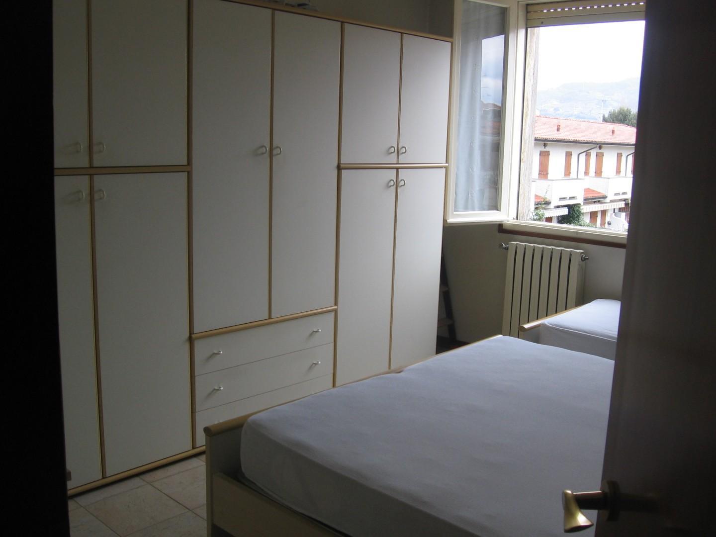 Appartamento in vendita, rif. F 00