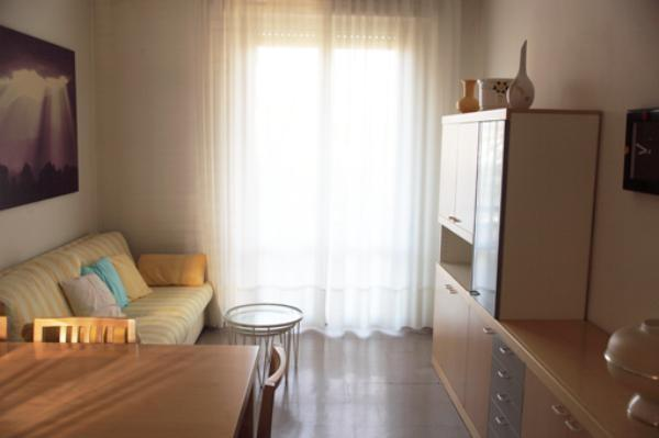 Appartamento in vendita a Ricortola, Massa