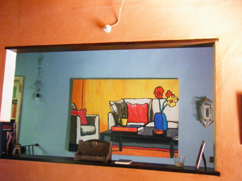 Terratetto in vendita, rif. 566