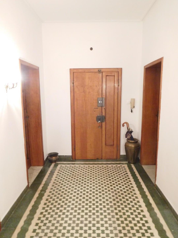 Appartamento in vendita, rif. 2004