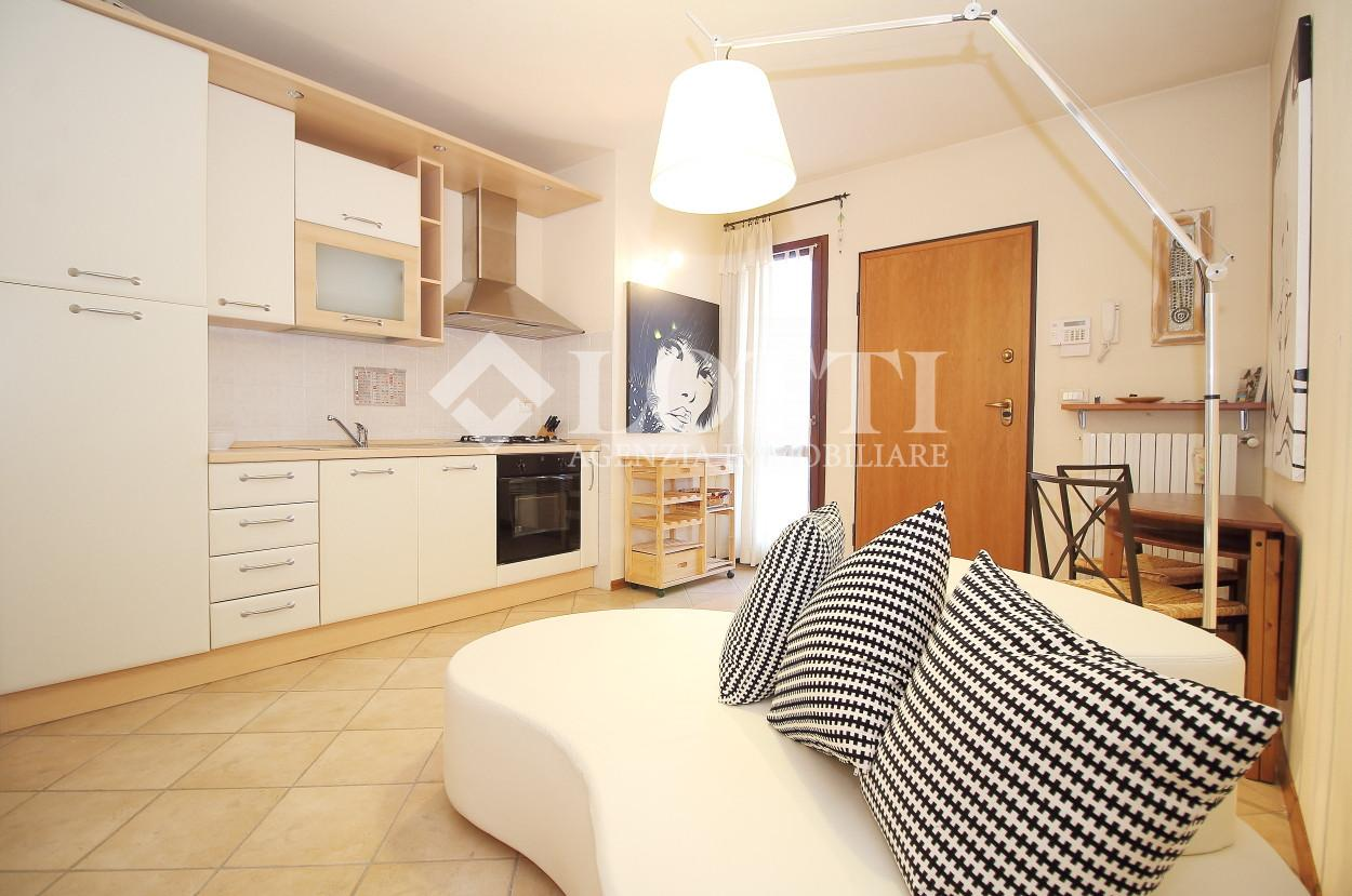 Apartment for rent in Bientina (PI)