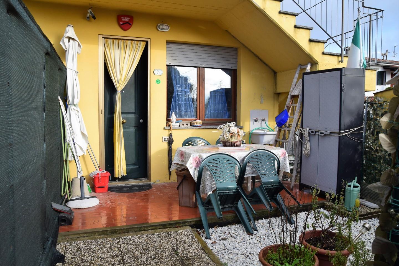 Casa semindipendente in vendita a Bientina (PI)