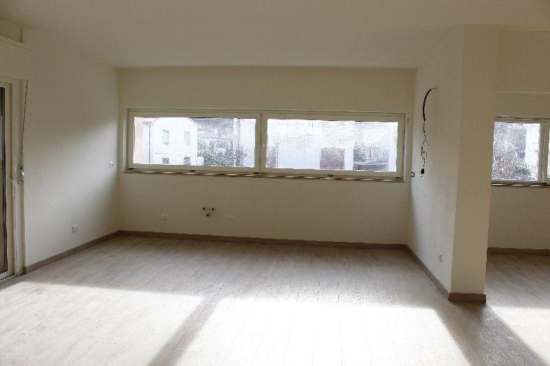 Appartamento in Affitto, rif. Mazzanta