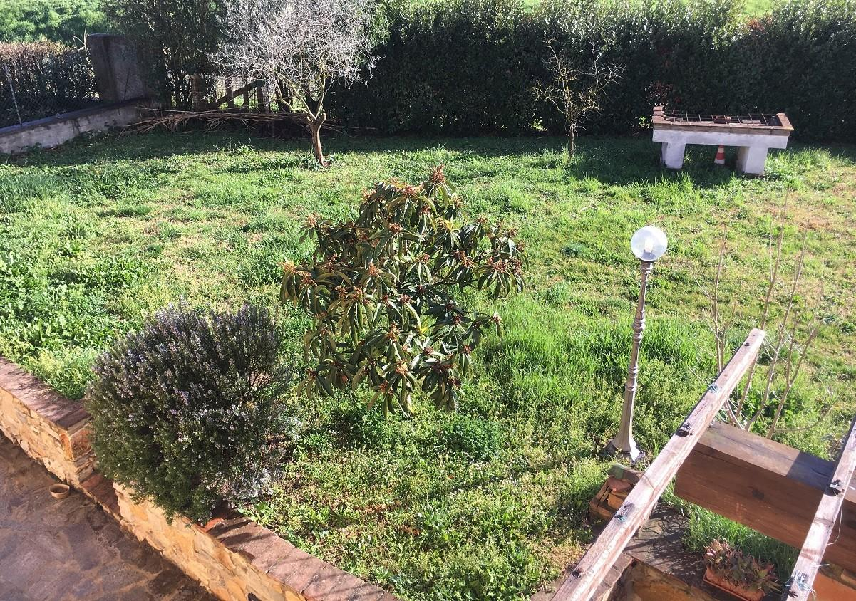 Villa singola - San Giuliano Terme (13/15)