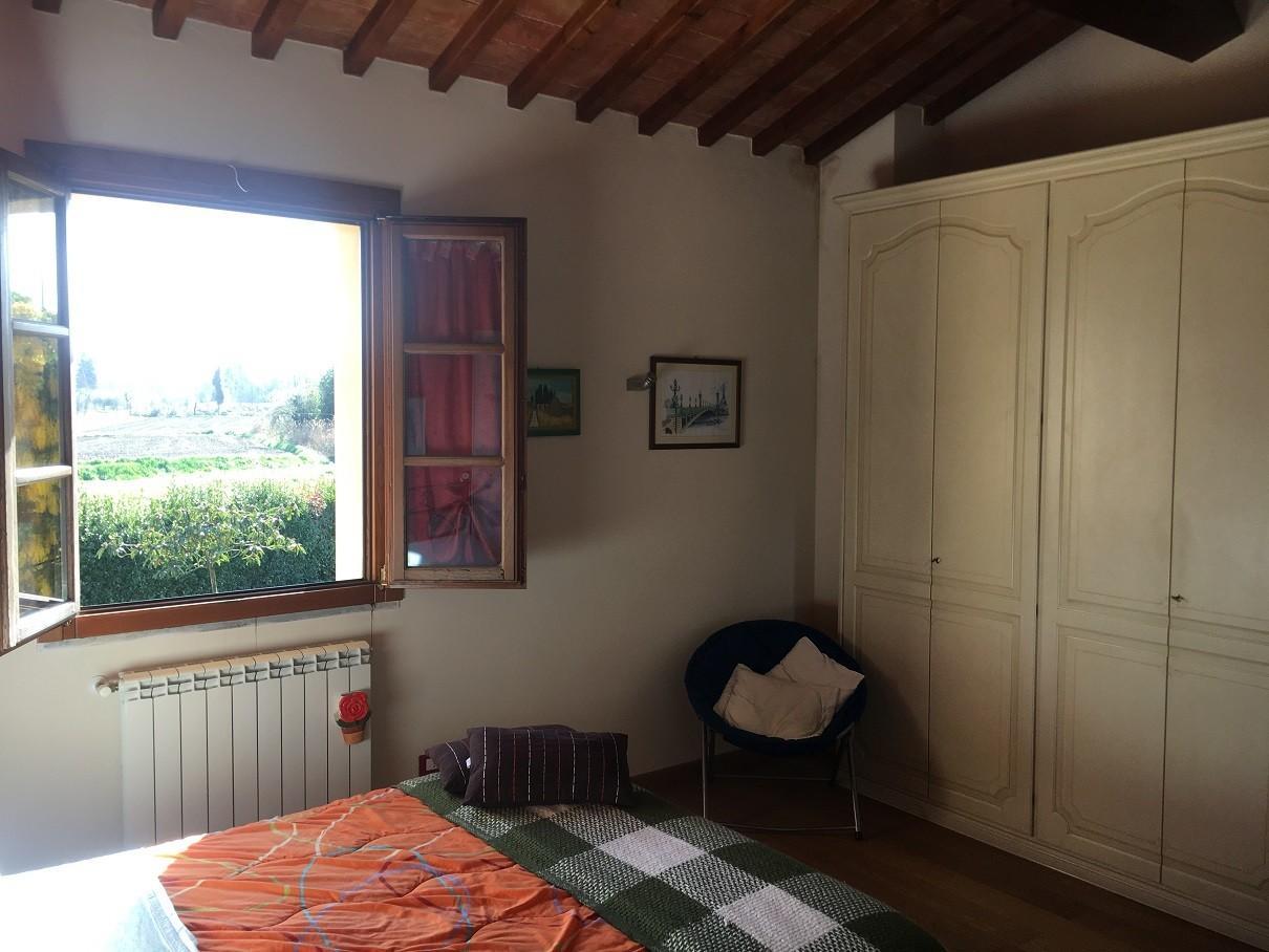 Villa singola - San Giuliano Terme (10/15)