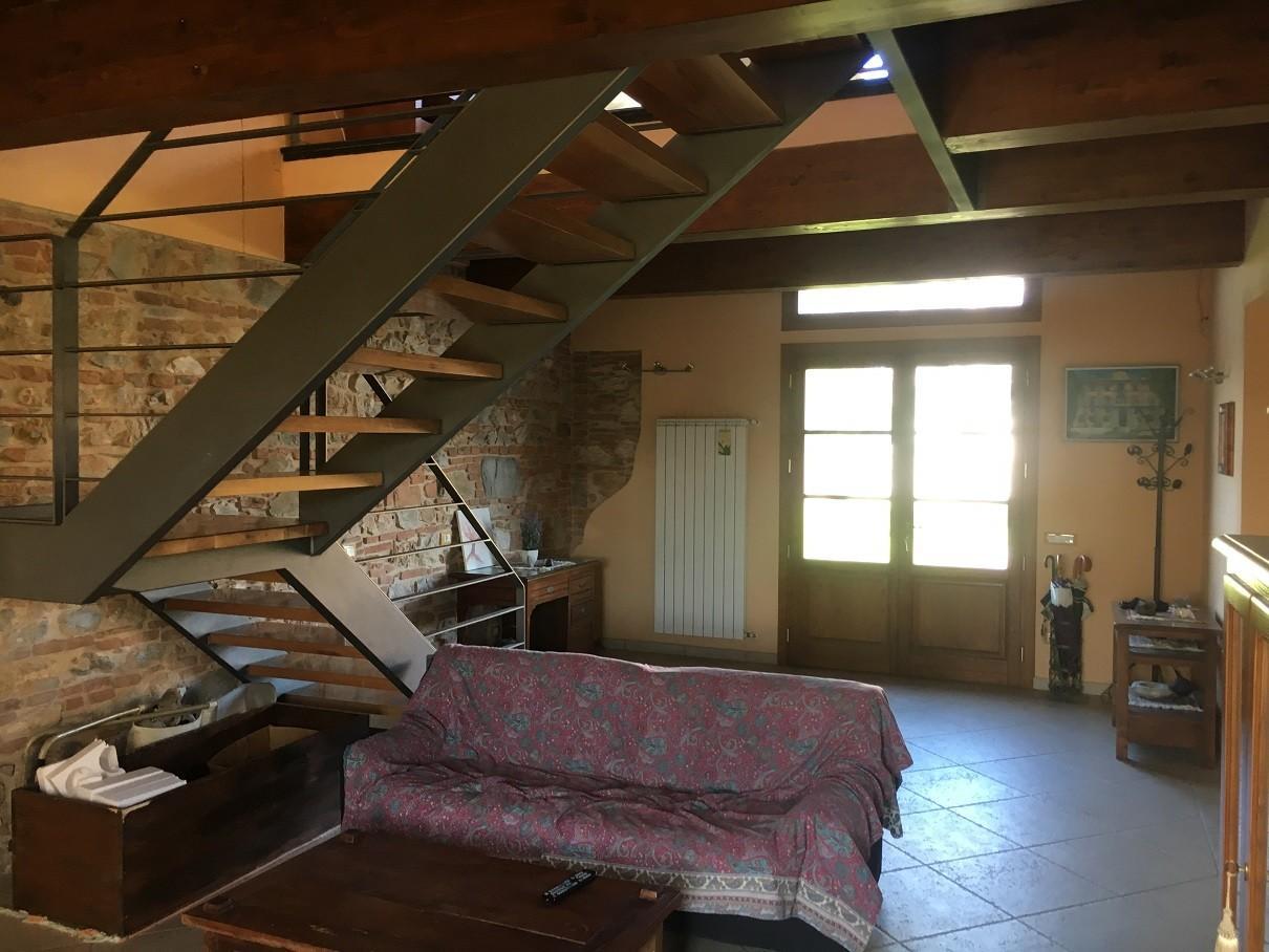 Villa singola - San Giuliano Terme (5/15)
