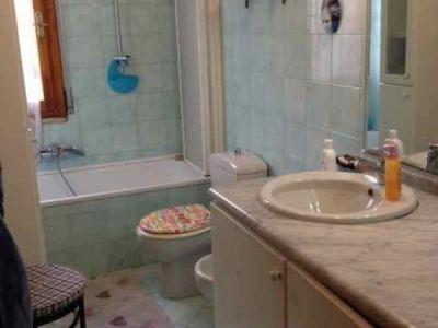 Appartamento in vendita, rif. 3 VANI AD.ZE ESSELUGA IN 997 EUR