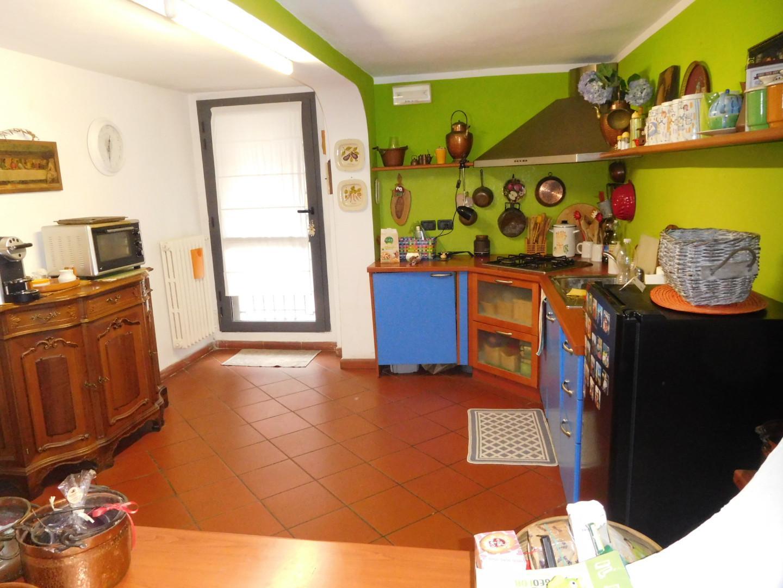 Villa singola - Porta a Lucca, Pisa (11/19)