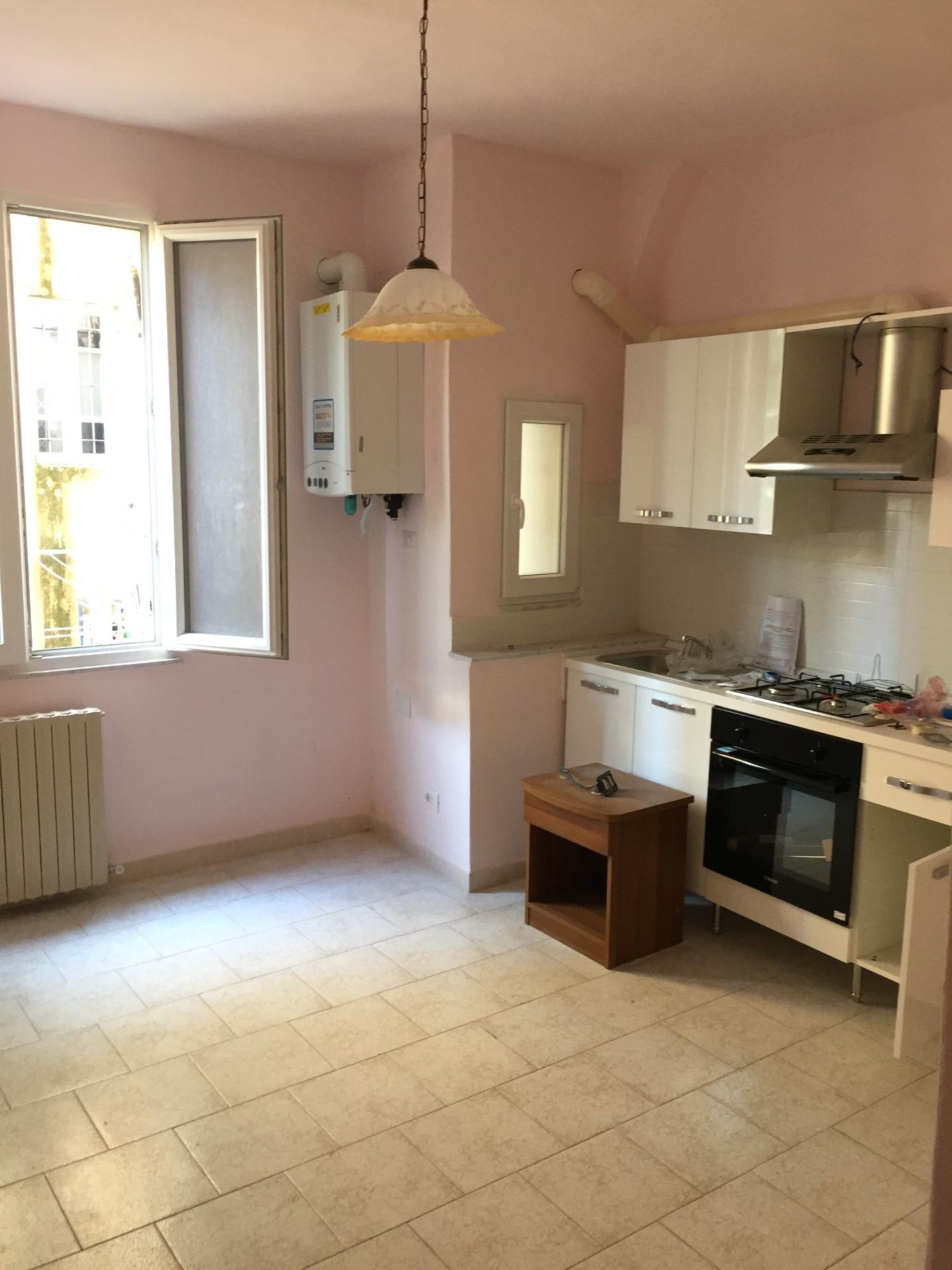 Appartamento in affitto, rif. 81a