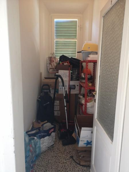 Appartamento in vendita, rif. 4 VANI LOCATO AD.ZE TORRE K LEIN