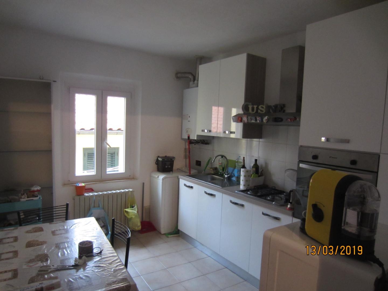 Appartamento in affitto, rif. 82a