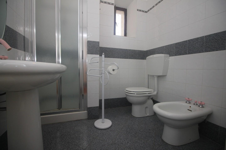 Appartamento in vendita, rif. R/551