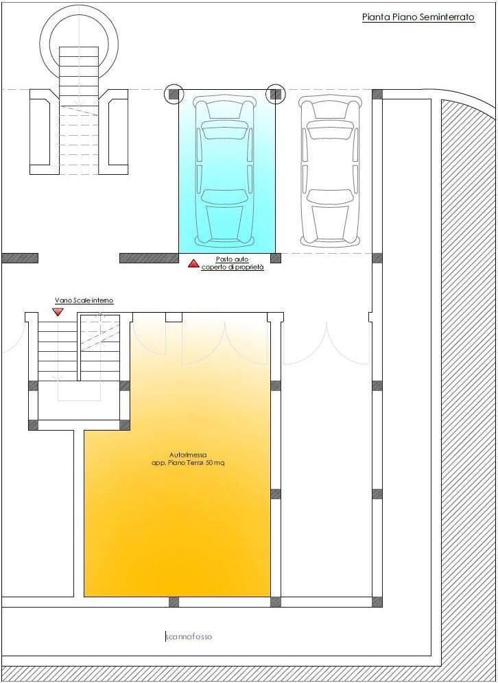 Appartamento in vendita, rif. R/553