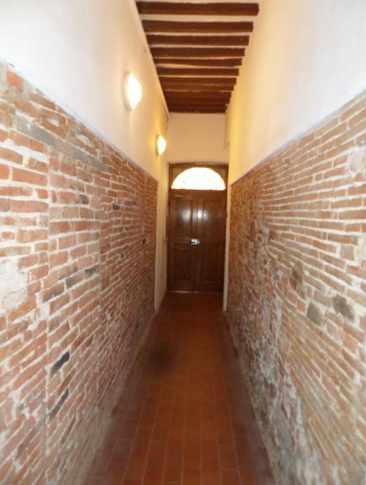 Stanza/Posto Letto in affitto a Corso Italia, Pisa