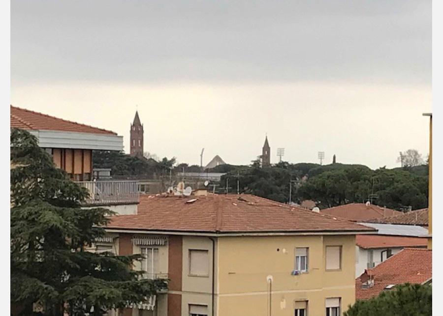Appartamento in affitto a Landi, Pisa