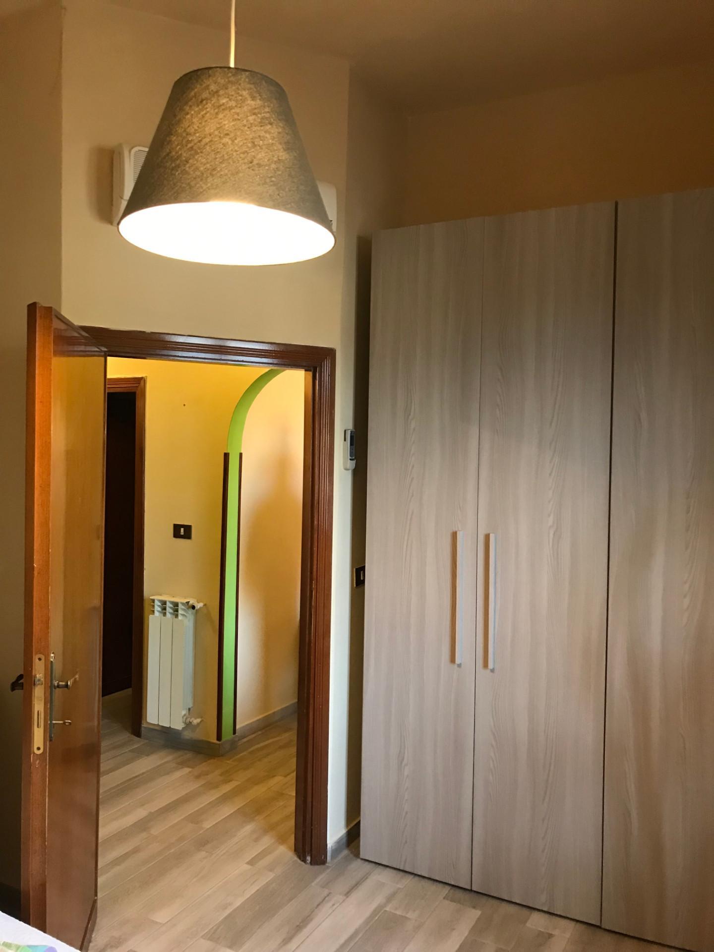 Appartamento in affitto a Capraia, Capraia e Limite