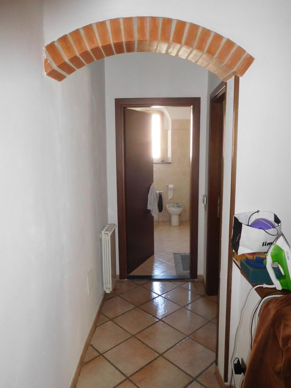 Appartamento in vendita, rif. 2005
