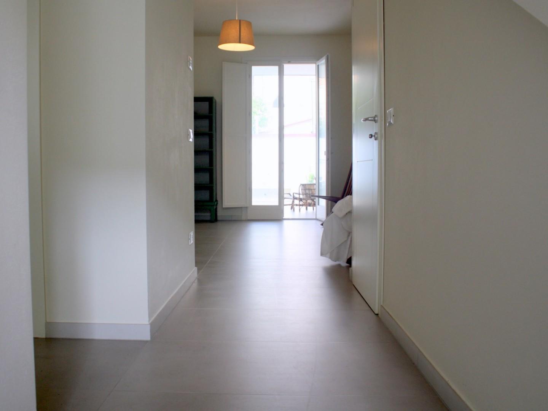 Terratetto in vendita - Lido Di Camaiore, Camaiore