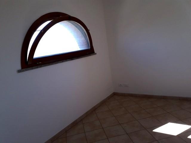 Appartamento in affitto a Castel Del Bosco, Montopoli in Val d'Arno